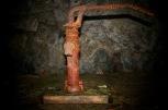 63_-_Rusten_pumpe
