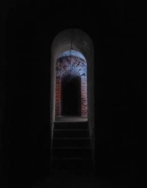 71_-_Til_det_innerste_rommet