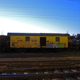 06-jla-Mellom_linjene