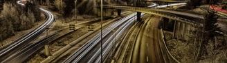 11-al-Trafikk-linjer