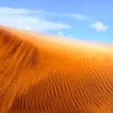 22-tjb-sanddynelinjer