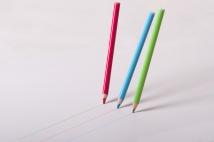 30-al-Fargede_linjer