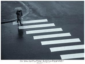 Nils Johan Føyn - Det regner i februar