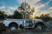 Berit Fredheim - Rent a Wreck