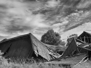 Tore Johan Birkeland - Når stormen er over
