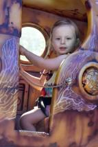 NJF-På kjøretøyet skal storfolk kjennes