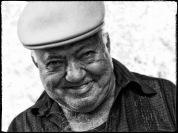 Tore Johan Birkeland - Catanian Man