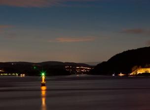 Halvor Roxrud-Fjorden (1)