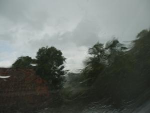 Kari Eng-Utflytende utsikt