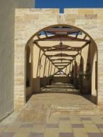 Kari Skodvin - Geometriske utfordringer