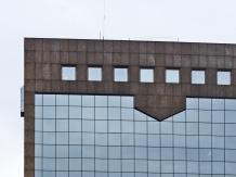 Tore Johan Birkeland - Building
