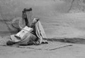 Kari Skodvin - Meditasjon til tonefølge