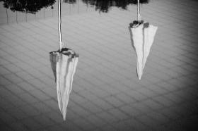 WencheEngebrethsen-Umbrella