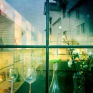 WencheEngebrethsen-Window