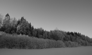 Halvor Roxrud - Brrrr minus 20