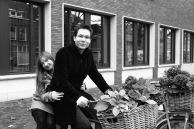 Lara Teso- Couple in Vlaardingen