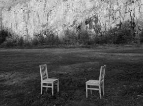 Lennart Carlsson-Hva skjer