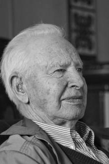 Nina Nesse - Onkel Torbjørn