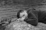 Nina Nesse - Sweet dreams