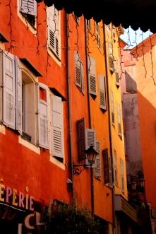 Benny Berget - Provence