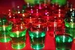 Lara-Teso-Colour-party