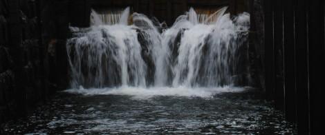 Grethe-Iren Hansen- Stridt vann