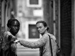 Tore Johan Birkeland - Street Fighting