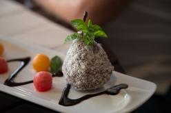 Nina Nesse - Dessert