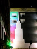 Solveig Olsberg - Drømmehus