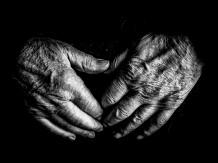Tommy Edvardsen - Et langt liv