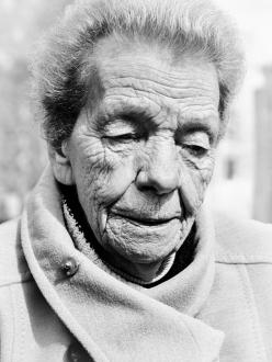 Nils J. Føyn - Et langt liv