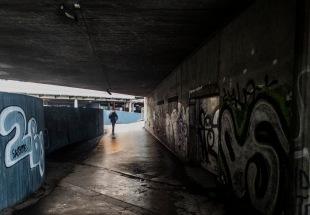 Tommy Edvardsen - Urbant