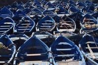 Kjell Espeland - Fiskebåter
