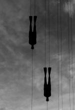 Tommy Edvardsen - På vei ned