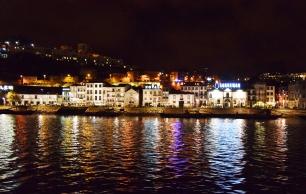 Porto sett fra Douro