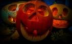 Ragne-Lysaker-Halloween